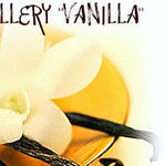 Gallery_Vanilla - Ярмарка Мастеров - ручная работа, handmade