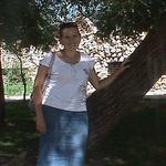 светлана (faizullina) - Ярмарка Мастеров - ручная работа, handmade