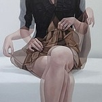 Александра Чечерина (Uliyanovsk) - Ярмарка Мастеров - ручная работа, handmade