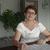 Ирина Никулина - Ярмарка Мастеров - ручная работа, handmade