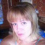 Кристина Леонова (Apple2015) - Ярмарка Мастеров - ручная работа, handmade