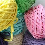 Ольга Лапша (lapsha-yarn) - Ярмарка Мастеров - ручная работа, handmade