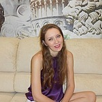 Анастасия Сазонова (anastasia220319) - Ярмарка Мастеров - ручная работа, handmade