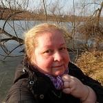 Гусева Наталья - Ярмарка Мастеров - ручная работа, handmade