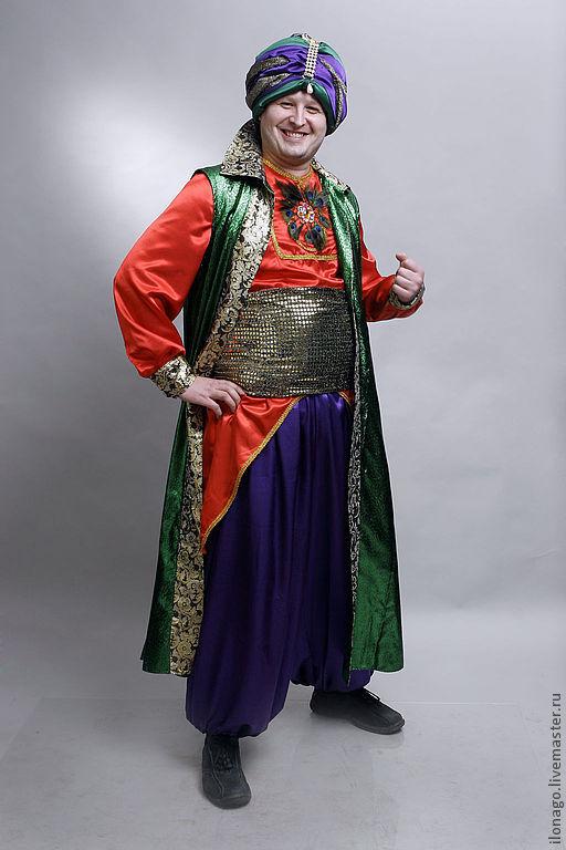 Театральные и карнавальные костюмы купить