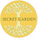 Secret Garden - Ярмарка Мастеров - ручная работа, handmade