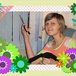 Баженова Диана (kukla-ui) - Ярмарка Мастеров - ручная работа, handmade