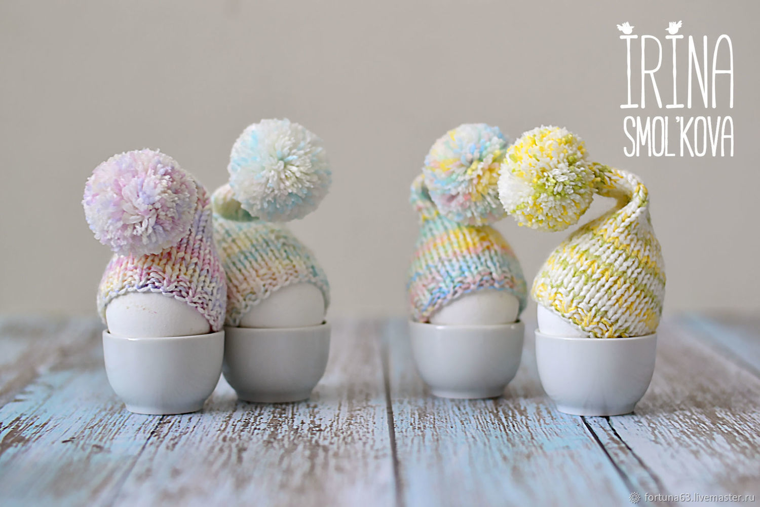 Cap cap for easter eggs shop online on livemaster with shipping easter gifts handmade cap cap for easter eggs design by irina smol negle Gallery