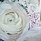Картины цветов ручной работы. Картина маслом Вдохновение 60х90 см. Ирина Ивлиева. Интернет-магазин Ярмарка Мастеров. Нежный