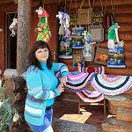 Наталья Паринова (Казакевич) - Ярмарка Мастеров - ручная работа, handmade