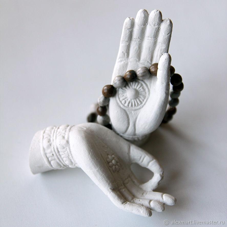 ' Wise', Figurines, Irkutsk,  Фото №1