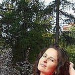 елена штефан (shtefanelena) - Ярмарка Мастеров - ручная работа, handmade