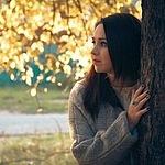 Елена Чухланцева (Chukhlantseva) - Ярмарка Мастеров - ручная работа, handmade