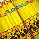 Текстиль, ковры ручной работы. Заказать шторы в гостинную МАКИ шторы на заказ. Наталья Волощик. Ярмарка Мастеров. Шторы на заказ