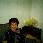 Марина Фролова (marinafrolovapa) - Ярмарка Мастеров - ручная работа, handmade
