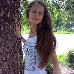 Тамара Иванова (JaneEyre) - Ярмарка Мастеров - ручная работа, handmade