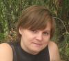 Ирина Карасева - Ярмарка Мастеров - ручная работа, handmade