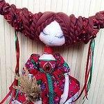 Золушка -кудесница - Ярмарка Мастеров - ручная работа, handmade