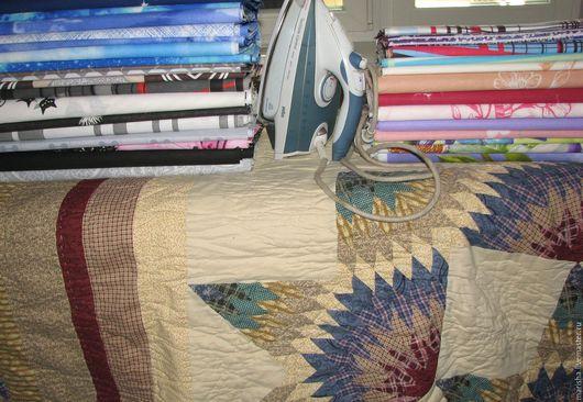 Одеяло не продается :-)
