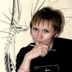 Острая Кисть (Гладченко Мария) - Ярмарка Мастеров - ручная работа, handmade