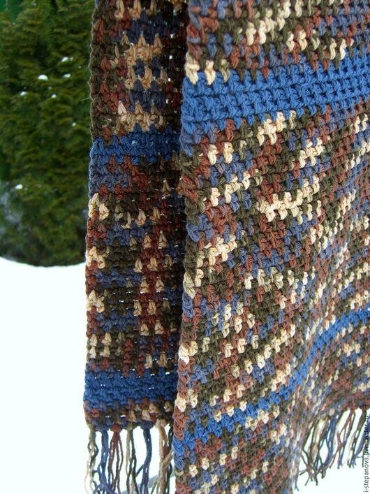 Текстиль, ковры ручной работы. Ярмарка Мастеров - ручная работа. Купить Коврик из 100% хлопка для дома, для бани.. Handmade.