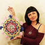 Мария Зотова (Marry7913) - Ярмарка Мастеров - ручная работа, handmade