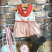 """Куклы и игрушки ручной работы. Ярмарка Мастеров - ручная работа Набор для мишки """"Кис-Мяу"""". Handmade."""
