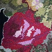 Аксессуары ручной работы. Ярмарка Мастеров - ручная работа Декоративный элемент для одежды, сумок. Handmade.