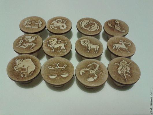 Аппликации, вставки, отделка ручной работы. Ярмарка Мастеров - ручная работа. Купить штампы деревянные для батика по Вашим размерам и рисункам. Handmade.