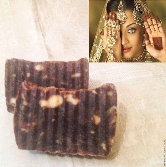 Фото: мыло шампунь ручной работы Амла (1500х1494)