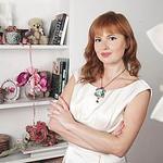 Лариса Шушпанова   LS-design - Ярмарка Мастеров - ручная работа, handmade