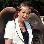 Татьяна Паткина (вязание) - Ярмарка Мастеров - ручная работа, handmade