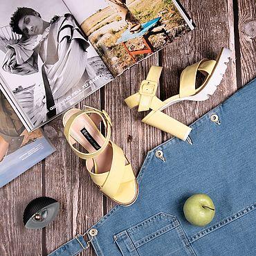 Дизайн и реклама ручной работы. Ярмарка Мастеров - ручная работа Предметная съемка - раскладка (flat lay). Handmade.