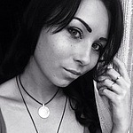 Мария Агафонова (kroshka-guitar) - Ярмарка Мастеров - ручная работа, handmade