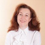 Екатерина Капина - Ярмарка Мастеров - ручная работа, handmade