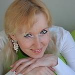Юлия Вершинина (antiramka) - Ярмарка Мастеров - ручная работа, handmade