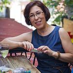 Жанна            Вязаные единорожки - Ярмарка Мастеров - ручная работа, handmade