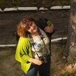 Лана - Ярмарка Мастеров - ручная работа, handmade
