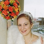 Наталия Балашова (rkoshka1981) - Ярмарка Мастеров - ручная работа, handmade