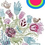 Swet-lanka, текстильные игрушки - Ярмарка Мастеров - ручная работа, handmade