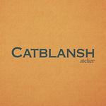 Авторское ателье Catblansh - Ярмарка Мастеров - ручная работа, handmade