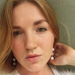 Таня Деветьярова (MyWish) - Ярмарка Мастеров - ручная работа, handmade
