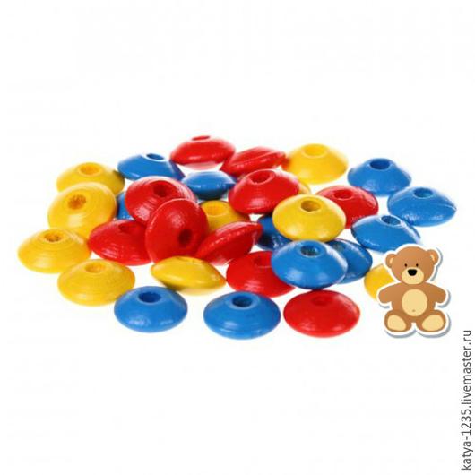 синий,красный,желтый.