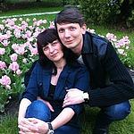 Людмила Калимбет (bysinkaaa) - Ярмарка Мастеров - ручная работа, handmade