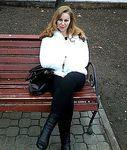 Светлана Ладожинская (perfekt19661972) - Ярмарка Мастеров - ручная работа, handmade