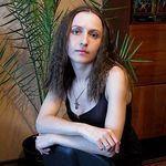 Светлана Остапова (OS Dolls) - Ярмарка Мастеров - ручная работа, handmade