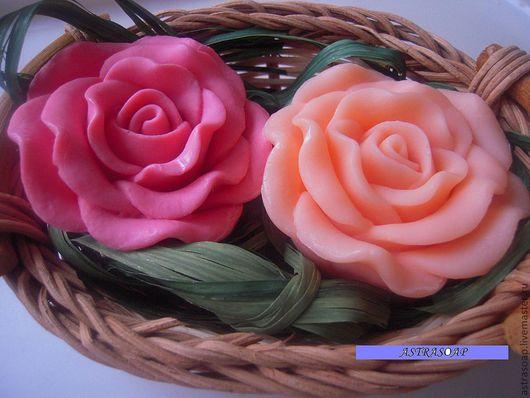 Цветы ручной работы подарок девушке нежный подарок женщине подарок для женщины подарочный набор к 8 марта подарок маме себе любимой подарок начальнице подарок коллеге подарки 8 марта для женщин и деву