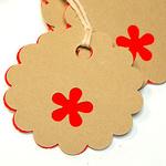scrap-stamp - Ярмарка Мастеров - ручная работа, handmade