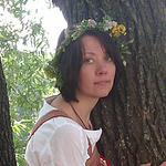Оксана Романова (romanova-toys) - Ярмарка Мастеров - ручная работа, handmade