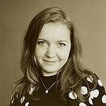 Елена Чепель (Hel-Chepel) - Ярмарка Мастеров - ручная работа, handmade